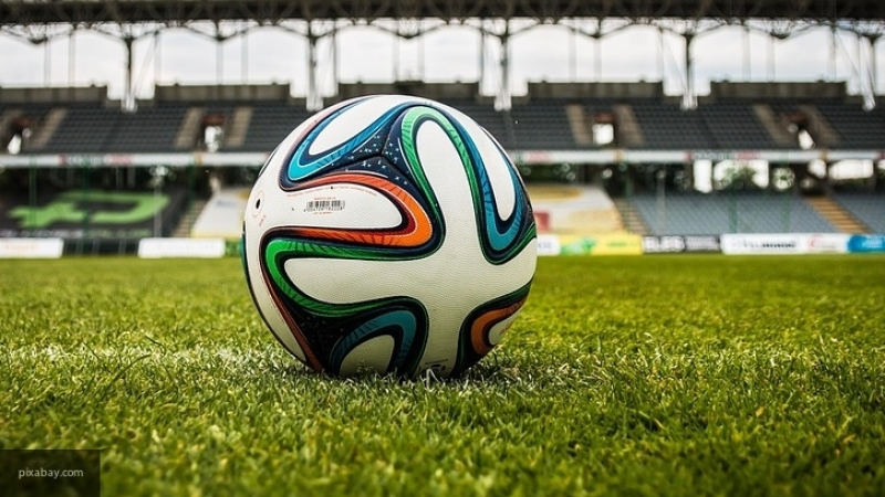 Три футбольных матча чемпионата Италии отменены из-за вспышки коронавируса