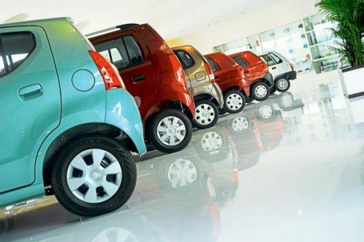 Отменят ли транспортный налог