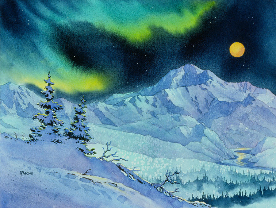 1-denali-night-teresa-ascone.jpg