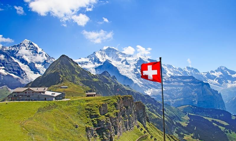 Каково это — жить в Швейцарии: 18 неожиданных откровений от человека, который прожил там не один год