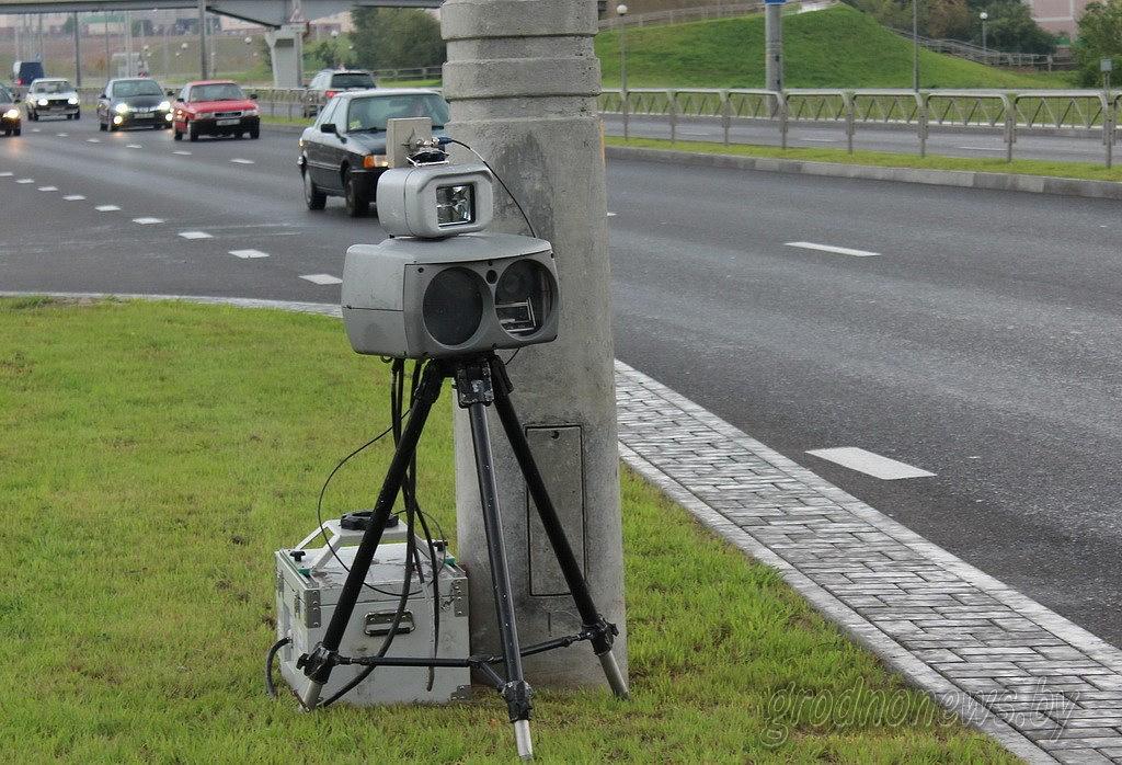 дорожные камеры картинки с них количество
