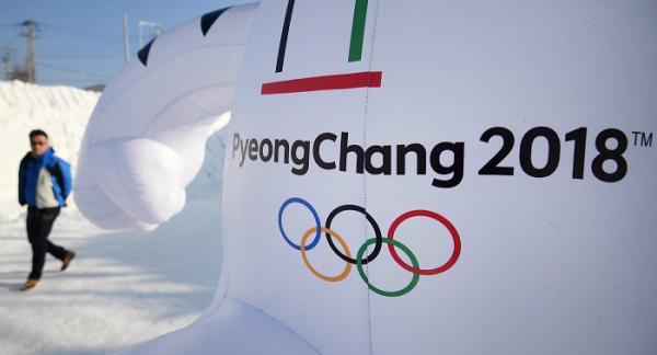 Олимпиада 2018: Красивый ответ России на все уродливые решения МОК
