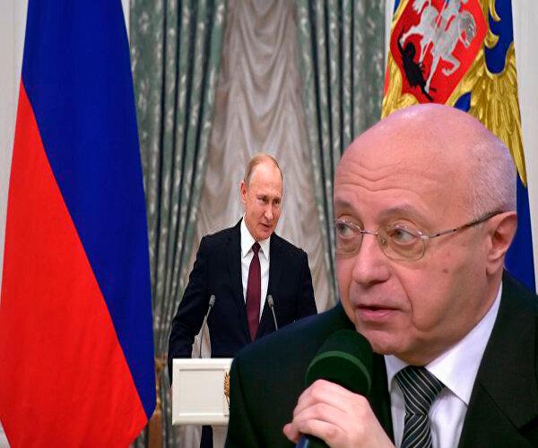 Сергей Кургинян: почему Путин после выборов разочаровал россиян?