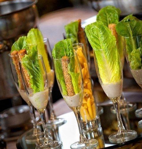 салат в бокалах (2)