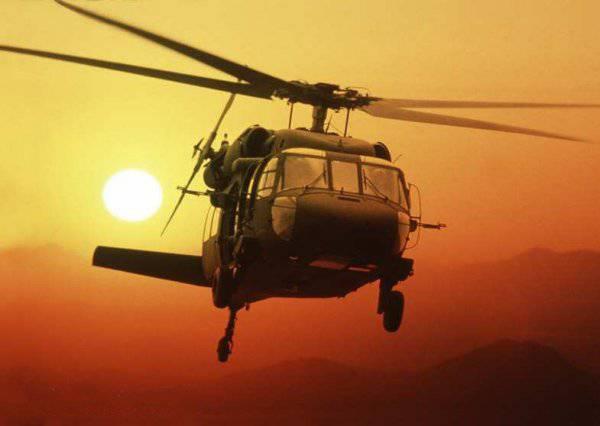 Месть за ЧВК «Вагнера»? — погибли 9 пилотов ВВС США, бомбивших Сирию