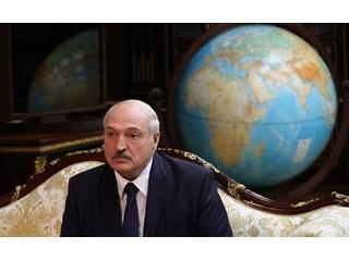 Лукашенко нашел самый болезненный ответ Польше на вмешательство геополитика