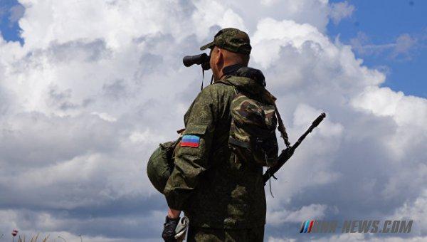 Украинцы издевались над еще живыми пленными Народной милиции ЛНР – судмедэксперт