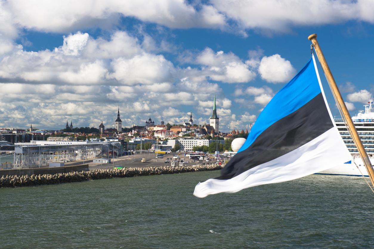«Русские уехали, но стало только хуже»: коренной эстонец о происходящем на его родине