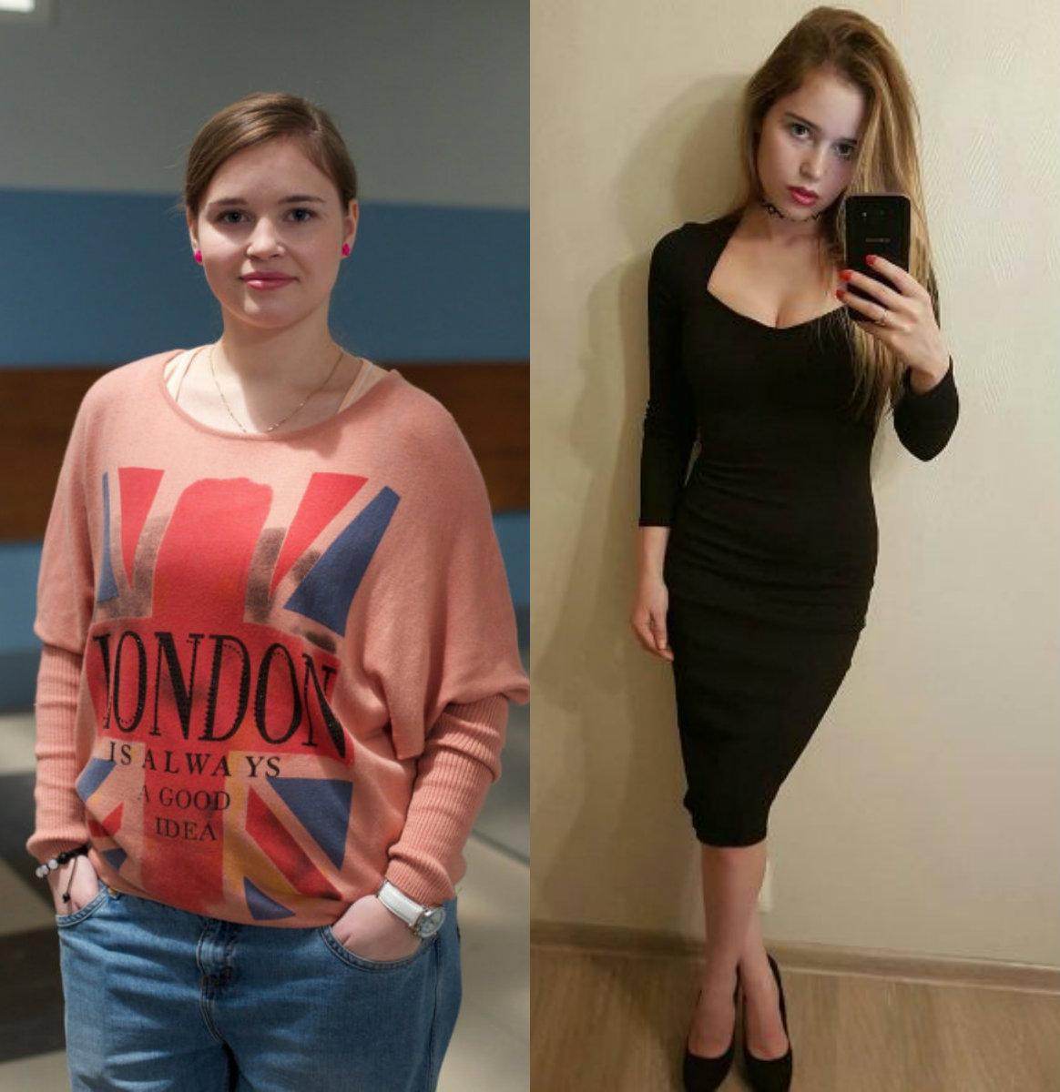 Русские Актрисы Похудели. Как худеют наши знаменитости: 3 примера похудевших до неузнаваемости