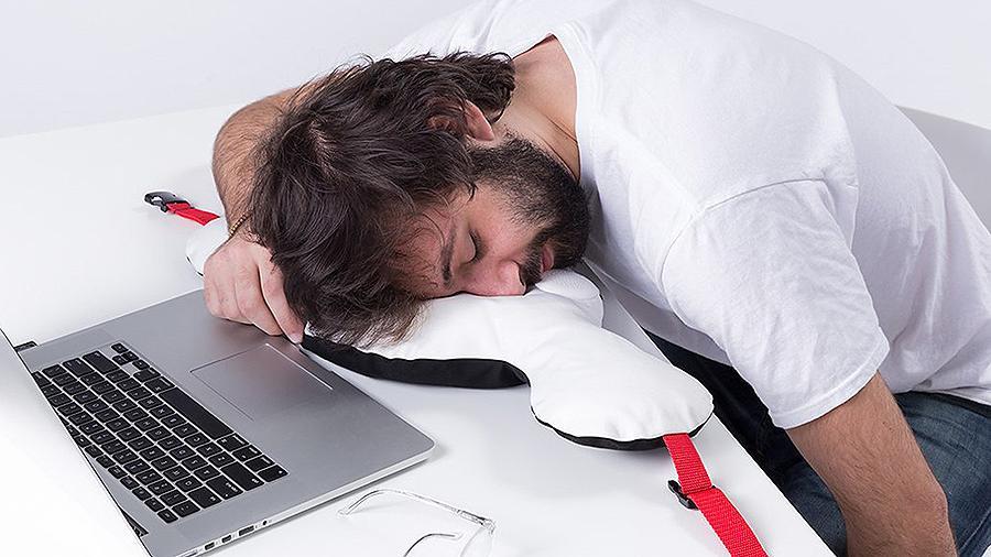 Как проверить уровень сонливости