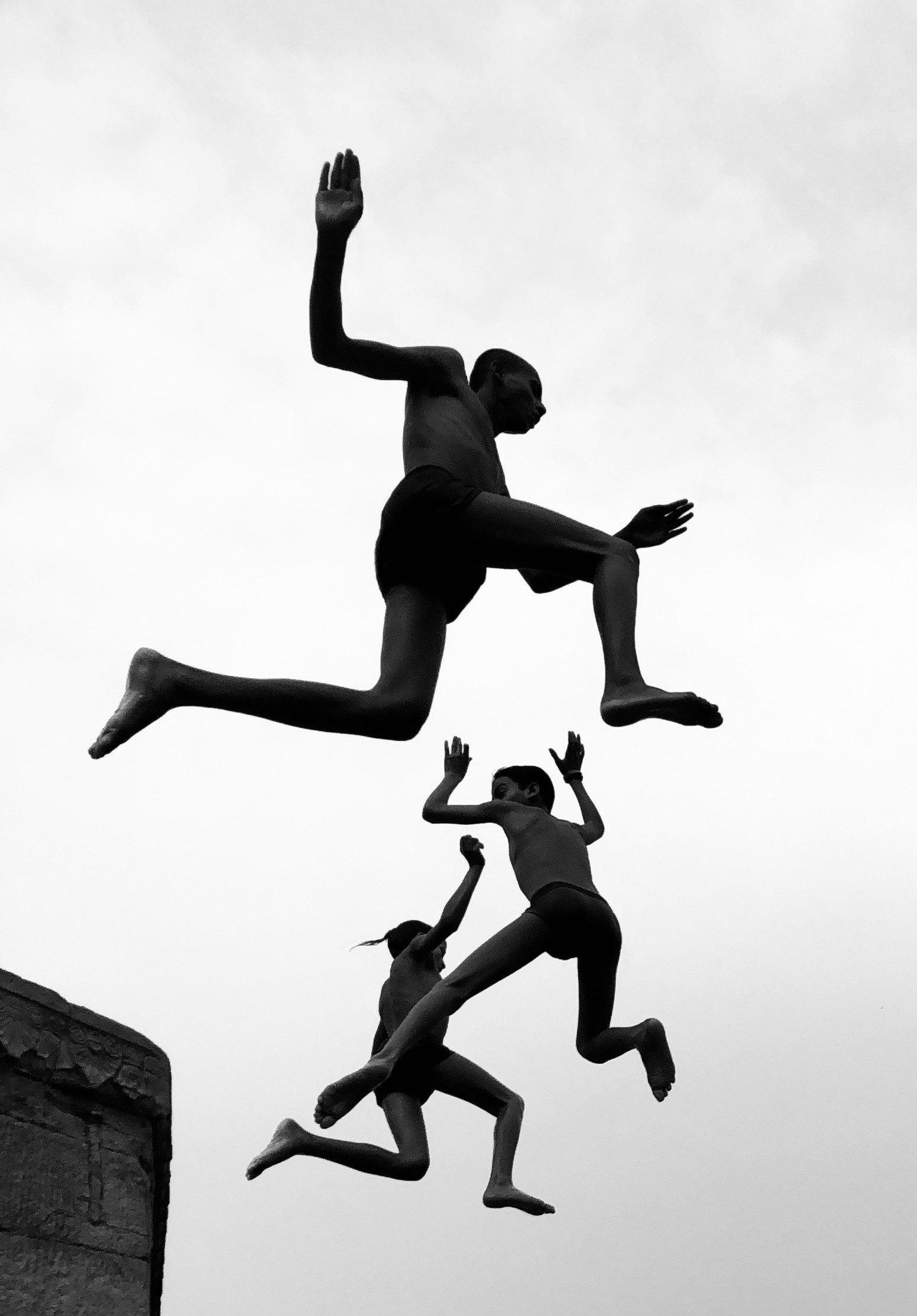 Лучшие фотографии 2020 года, сделанные на айфон жизнь,интересное,конкурс,фотография