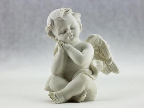 Часы ангела наноябрь 2020 года