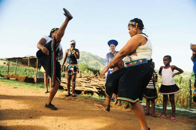 Мах девственницы африка, обычаи, первая брачная ночь, свадьба, традиции