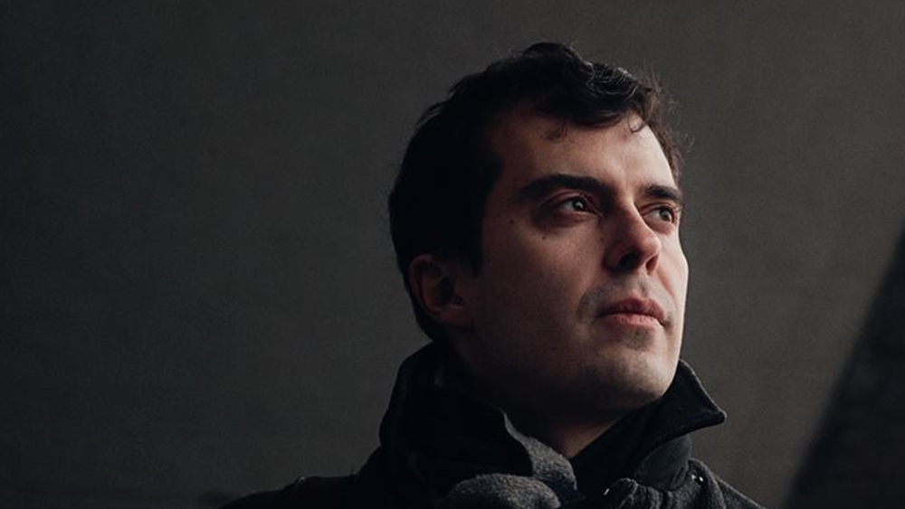 Иностранный агент: Почему Роман Доброхотов сбежал из России ИноСМИ