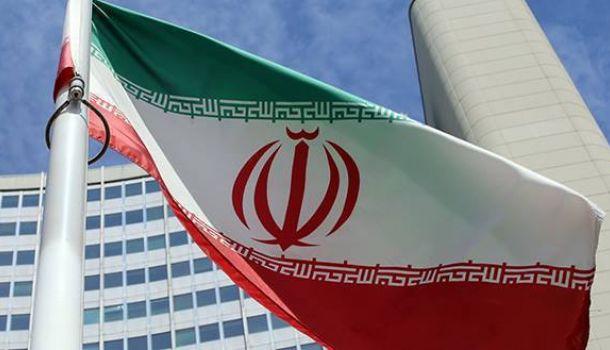 МИД Ирана подтвердил задержание гражданина США | Продолжение проекта «Русская Весна»