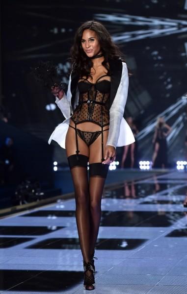 Синди Бруна Victoria's Secret, девушки, мода, модель, фото