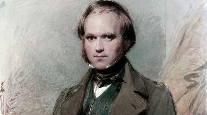 «Жениться» или «не жениться»: список Дарвина интересное,мужчина и женщина,отношения,психология