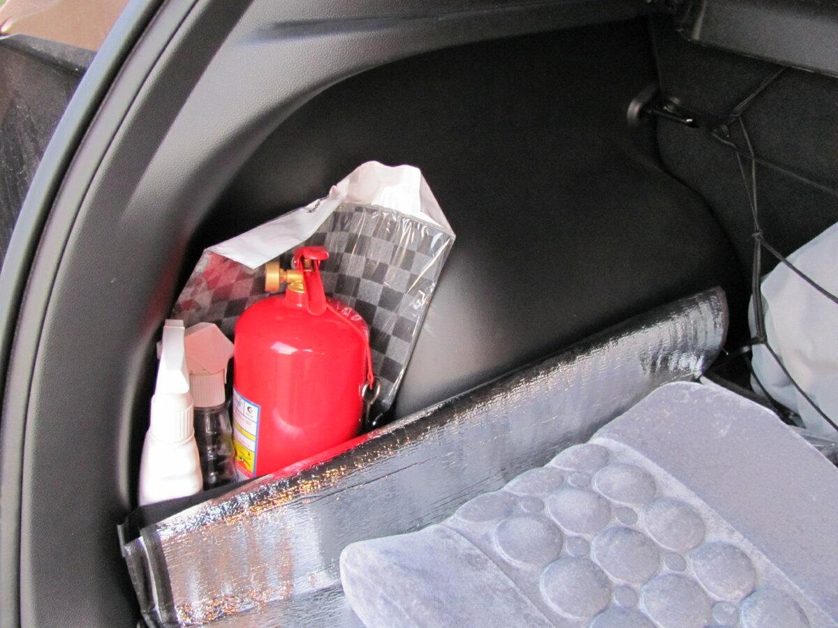 Может ли инспектор ГИБДД проверить на «просрочку» и исправность огнетушитель и оштрафовать водителя? авто,авто и мото,автосалон,водителю на заметку,гибдд,машины,советы