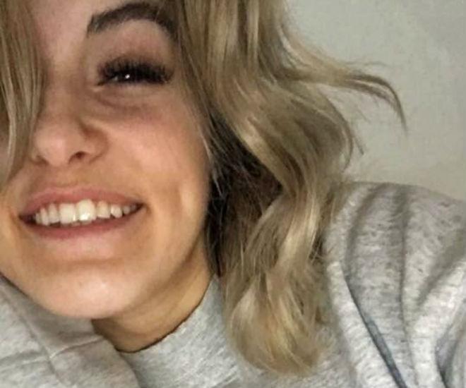Ученые нашли девушку с аллергией на зиму
