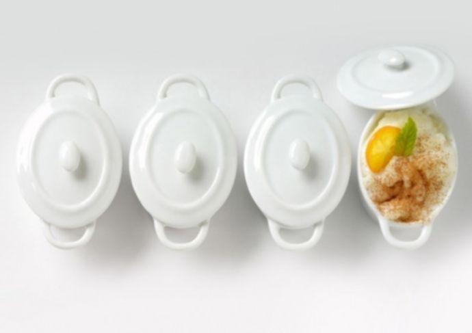 салат в кокотницах (6)