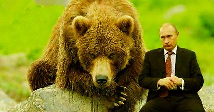 Песня-пророчество 1994 года, показывающая всю непокорную суть русского мышления