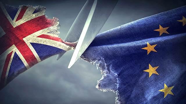 Британия на выходе: шаг вперёд и два назад. Анатолий Вассерман новости, события, в мире