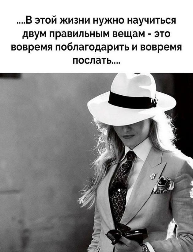 Карьера человека зависит от того, с каким портфелем он ходил в школу. Сережка ходил в школу с дипломатом и стал дипломатом. А я ходил в школу с ранцем... анекдоты,веселые картинки,демотиваторы,юмор