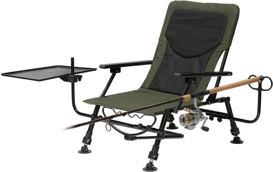 Карповые кресла