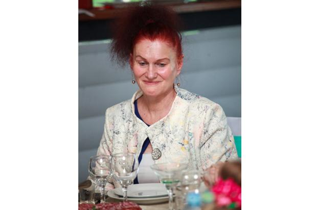 Мать десятерых детей погибла в СИЗО: «Не кормили» Адвокат рассказала страшную историю Натальи Ильиной