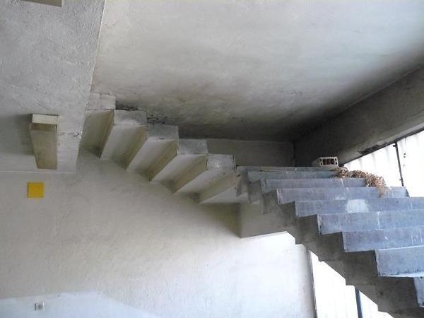 4. Лестничных дел мастер горе-строители, маразмы в картинках, ремонт, юмор