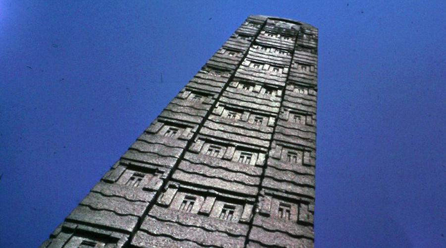 Древние артефакты за которые все еще идет борьба государств