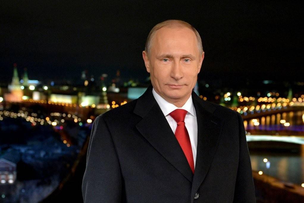 Россия, выборы без выбора