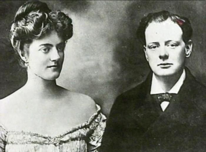 Их браку давали максимум пол…