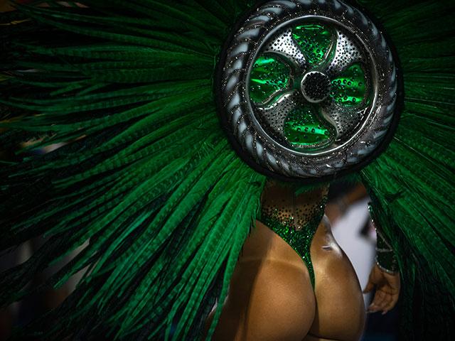 Карнавал в Рио 2019 года (9).jpg
