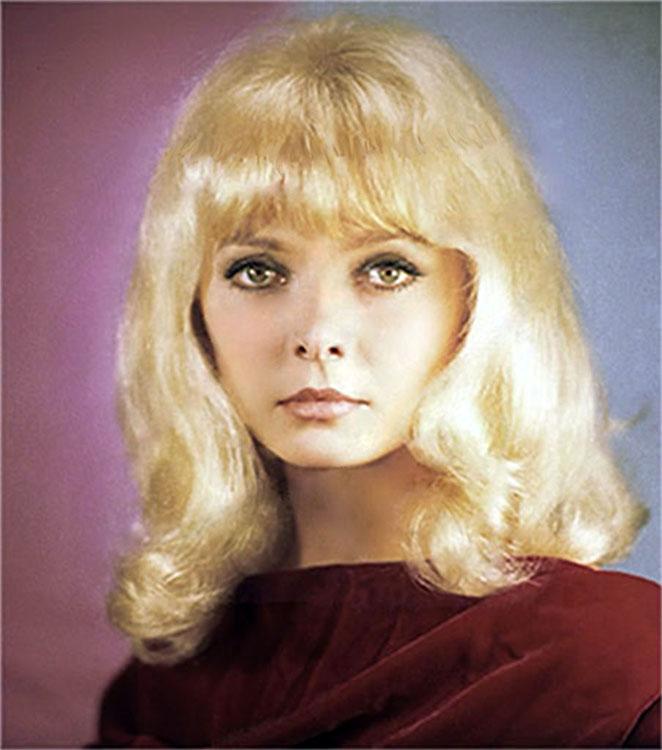 14 советских актрис с роскошной внешностью, у которых не сложилась карьера в кино