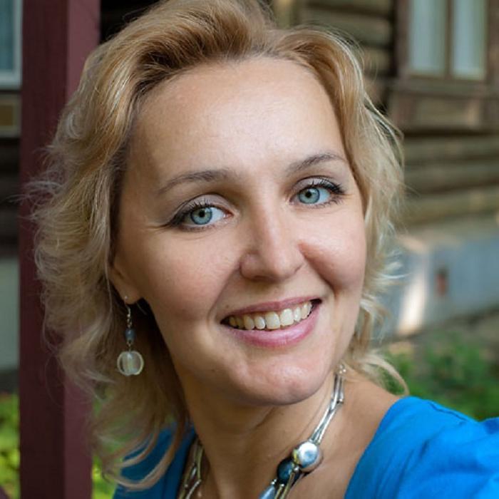 Мальвине из «Приключения Буратино» уже 51: вот как актриса выглядит сегодня билет,звезда,наши звезды,Татьяна Проценко,фото,шоу,шоубиz,шоубиз
