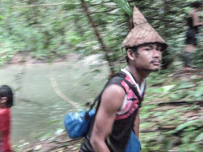 Гид камера, оборудование, путешествие, снимок, таиланд, фотография, фотомир