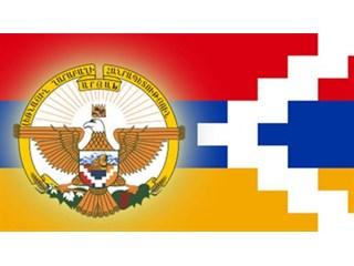 Второе армянское государство уже давно факт для ЕС. А для остальных?