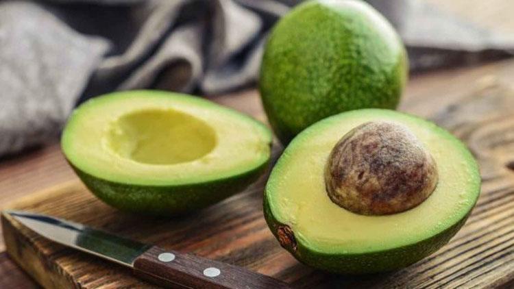 Вы пытаетесь похудеть, а эти овощи вам подло мешают