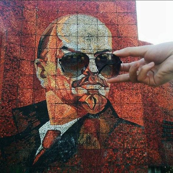 Сказочная страна... власть,история,общество,СССР