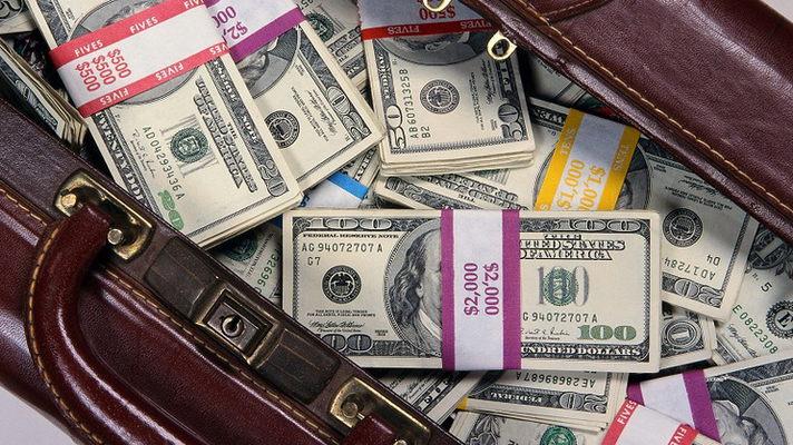 ЦБ предупреждает о возможности блокировки вкладов