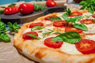 Наследие ЮНЕСКО. 6 признаков настоящей неаполитанской пиццы