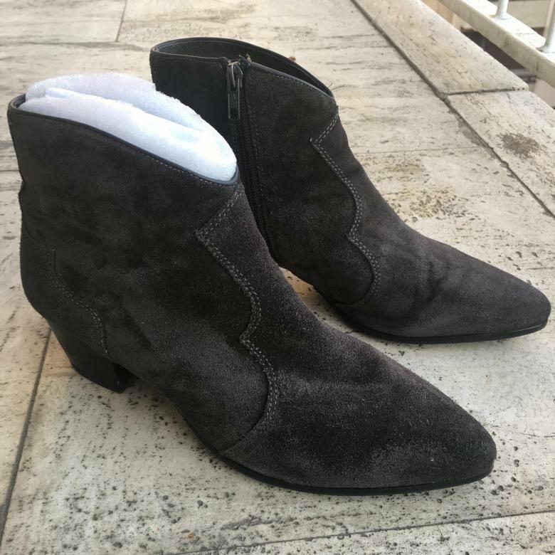 3 табу для осенней обуви: как не купить себе проблемную пару гардероб,мода,мода и красота,модные образы,модные советы,модные тенденции,обувь,одежда и аксессуары,стиль,стиль жизни,уличная мода