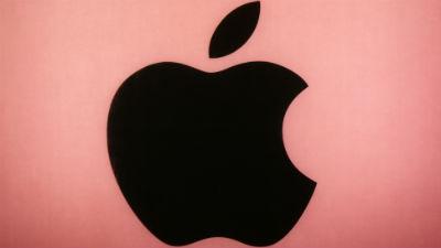 В 2015 году Apple выпустит самый большой iPad