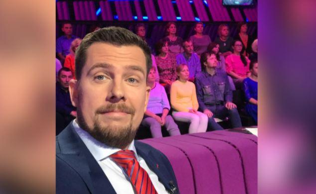 Назван новый соведущий Кудрявцевой на шоу «Звезды сошлись» после гибели Колтового Шоу бизнес