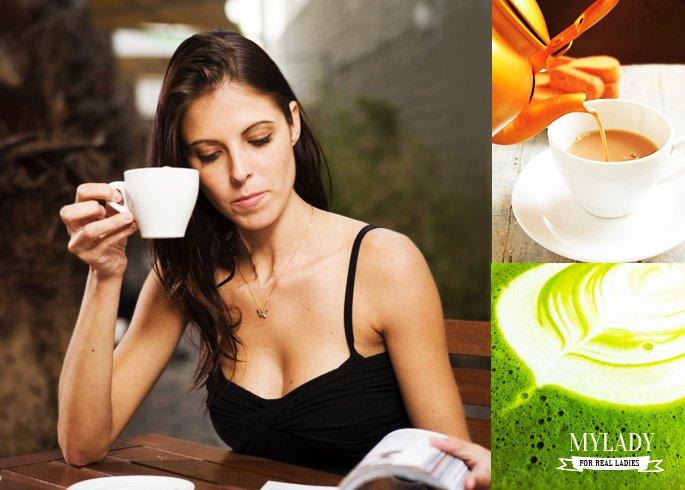 """Легкая и полезная диета """"Молокочай"""". Какие лекарства что лечат - полезная информация"""