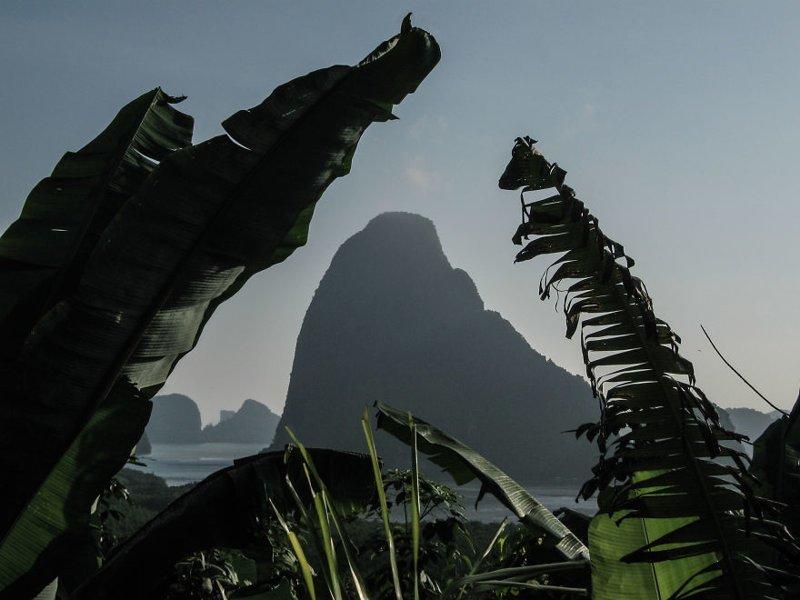 Восход солнца камера, оборудование, путешествие, снимок, таиланд, фотография, фотомир