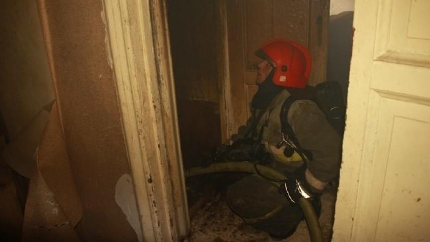 Разбор завалов дома под Ельцом осложнен угрозой обрушения Происшествия