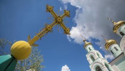 «Петя готовит эскалацию религиозной войны»: экс-депутат Рады обнародовал секретные документы СБУ