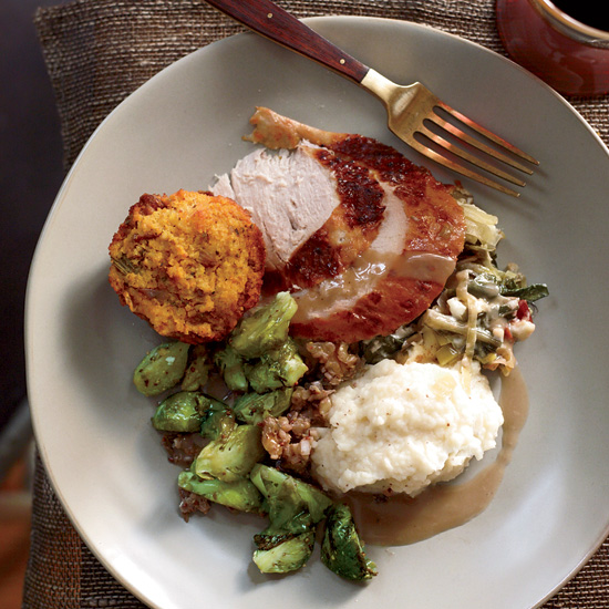 Варим картофельное пюре, а потом из него делаем еще 5 блюд овощные блюда,рецепты